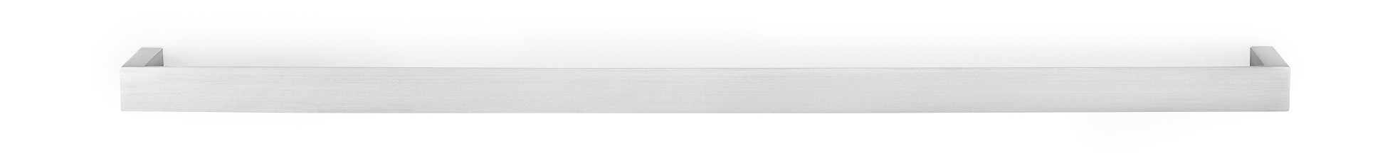 60 cm ZACK 20990 Elios Kitchen Rail includes Fixing Set